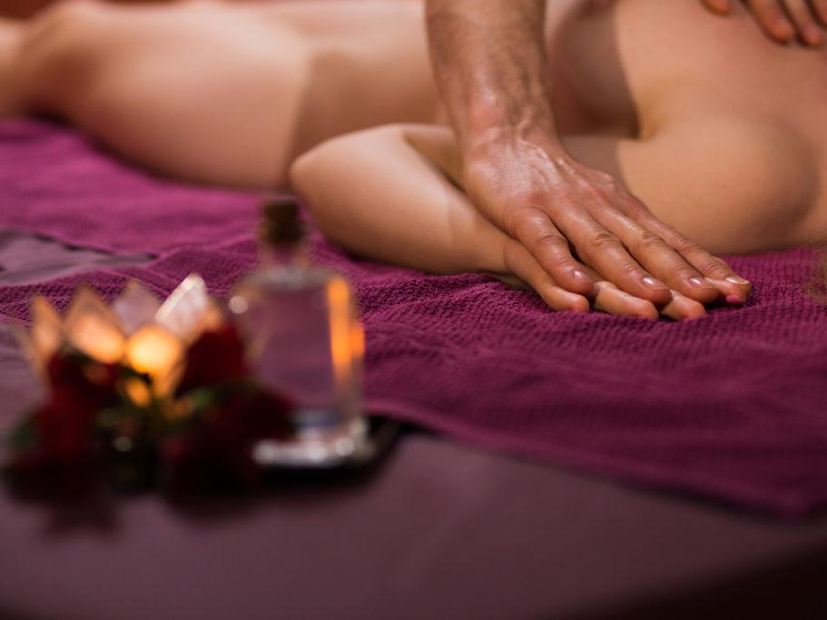 masaj erotic bucuresti