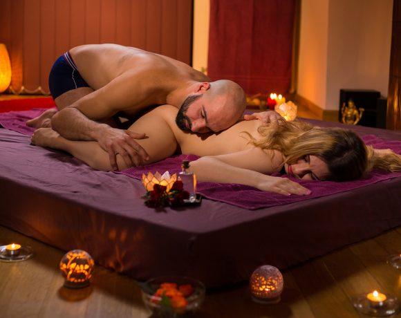 salon masaj victoriei relaxare bucuresti