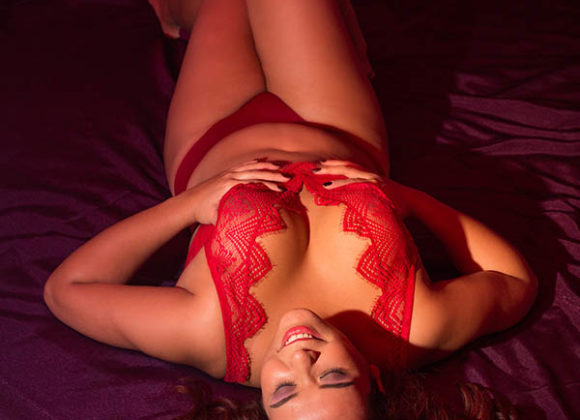 Our Tantric Masseuses | iTantric Bucharest